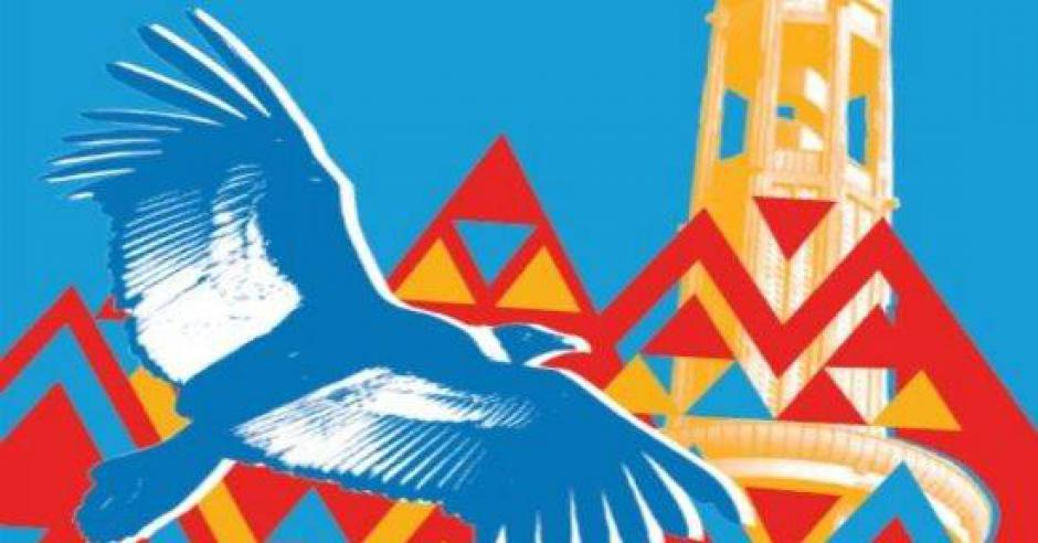 Le collectif d'information d'Amérique latine vous invite à une soirée colombienne
